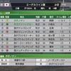 最強馬のデビュー戦 ウイニングポスト9 2021(Switch) #7
