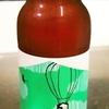 SVBのビール「on the cloud」と「496」