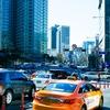 【初海外】韓国でAirbnbを使ってみた体験と旅行先でのトラブル