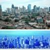 インドネシア首都問題の真髄