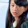 FUJIFILM X-T1でハコイリムスメ吉田万葉ちゃんを撮影