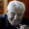 長い間、私は世界を変えられると思っていた~Interview with Jancsó Miklós