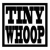 Tiny Whoopとは