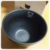 【リラックマ食器】お茶碗ゲット!