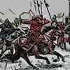 あなたは知ってる?ヨーロッパがモンゴルの支配から逃れた、たった1つの理由(前編)