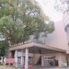 閉館前に撮っておいた阪神間モダニズム古塚正治設計の宝塚ホテル