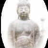 """伊豆の平安仏と""""牧野仏""""(龍音寺、国清寺、かんなみほとけの里)"""