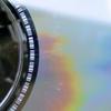 傷ついた光学メディアからのデータ・サルベージ CD、DVDのデータ復旧