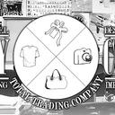 artoyのブログ
