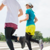 【一考】ジョギングや筋トレを三日坊主でなく続ける方法は?