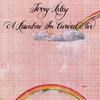 究極のサイケデリア 『A Rainbow In Curved Air / Terry Riley』