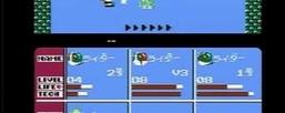 「ニンテンドークラシックミニファミリーコンピューター2」がもし発売されるなら絶対に入れて欲しい名作6本
