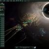 Steamゲーム:久々にStellarisをプレイ