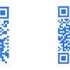 名刺にQRコード作成サイトの活用!
