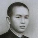 湘南啄木文庫ブログ