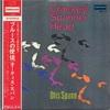 DERAM / キングレコード株式会社 DL 11