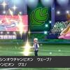 【ポケモン剣盾】アナザーフォルム2on2 レポート【特殊ルール】
