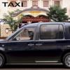 JPN TAXI(ジャパンタクシー)は素晴らしいデザインだ!