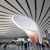 最新のテクノロジーを満載した噂の北京大興国際空港、デザインは感動的だけど本格稼働はこれからか?【速報版】