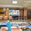 【建機関連イベント】ミニはたらくじどうしゃミーティングin東京【参加】【行って来た】