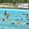 着衣水泳3