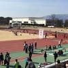 「春の松本ランニングフェスティバル2017」ハーフマラソンの部に参加した