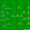 【マッチレビュー】19-20 ラ・リーガ第14節 レガネス対バルセロナ