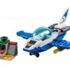 レゴ(LEGO) シティ 2019年前半の新製品?!