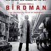 バードマン あるいは(無知がもたらす予期せぬ奇跡)をネタバレレビュー/超超傑作喜劇映画