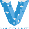 Vagrantの簡単な使い方