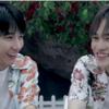 【NCT】nctdream 離れててもチソンの話するチョンロ♡ロンジュンとチョンロのビハインド動画♡