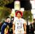 【2018年版】ハロウィンの渋谷、Tシャツに「中野雄介」と書いても1番目立てる定理