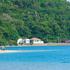望遠レンズで撮る沖縄の風景写真。広角からの卒業・・・・