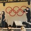 あの日、オリンピックだった①シドニー五輪前夜祭