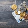 新しい通貨の普及と課題 デジタル通貨時代に先駆けて
