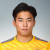 飛躍を予感させるベガルタの新加入選手・吉尾海夏