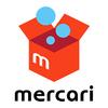 メルカリで購入済みの取引をキャンセルする方法