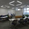 「愛知大学 日本酒講座 極上コース」に参加してきました。