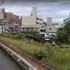 グーグルマップで鉄道撮影スポットを探してみた 鹿児島本線 鹿児島中央駅~鹿児島駅