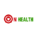 On Health Bệnh viện đa khoa Thái Hà