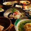 「町衆料理 京もん」さんとのレギュラーコラボプラン こだわりのお出汁が魅力!京の味覚満載の特別コース