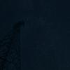 赤道儀を使って星空撮影の練習をしてみたよ~