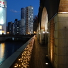 続・生まれ変わった赤煉瓦作りの旧万世橋駅  「マーチエキュート神田万世橋」