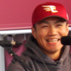 8月28日 予告先発投手の対戦成績とスタメン試合前打率【楽天対ロッテ】