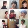 表参道で働くわたしが考えるおすすめのヘアースタイル〜ショートカット編〜