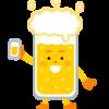 暑い夏に欠かせないビールのおつまみの定番、枝豆をフライパンでゆでるに挑戦!