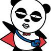 京成電鉄の個性的なマスコットキャラクター「京成パンダ」がひそかに公式Twitterアカウントを作っていた!