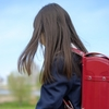 小学校制服洗濯のギモン☆どれくらいの頻度で?どうやって洗う?