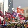 日本もそうだけど、マスコミはもう世論操作とかできないんだって現実を自覚してないんだね。