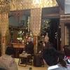 """【シェア】名古屋市、徳林寺開催「プラムヴィレッジの僧侶から学ぶ、""""今ここを生きる奇跡""""」に参加しました"""